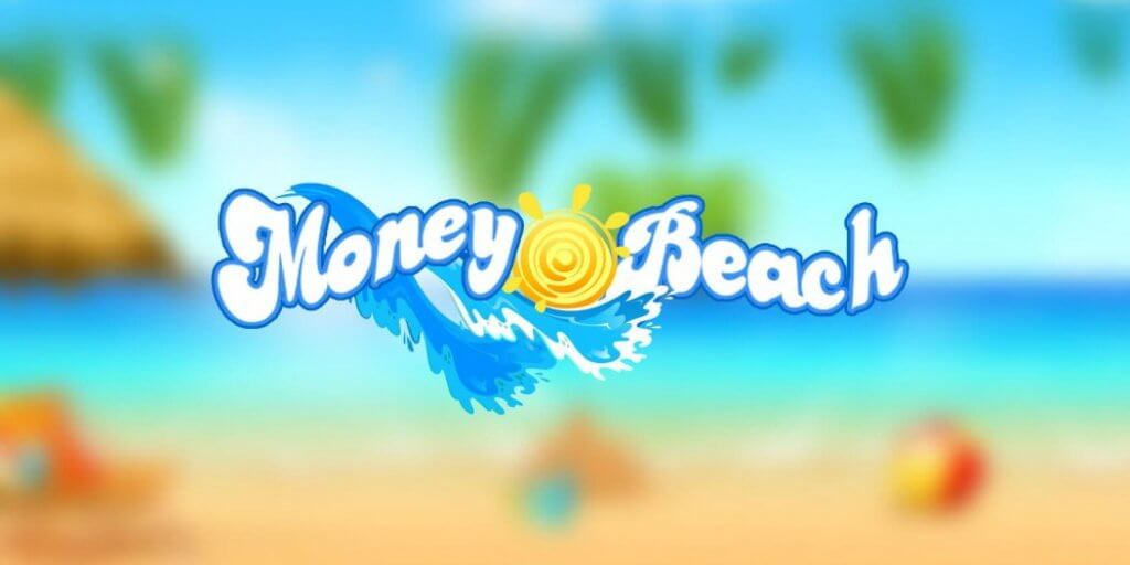 Money Beach Slot (IGT) - Review 1