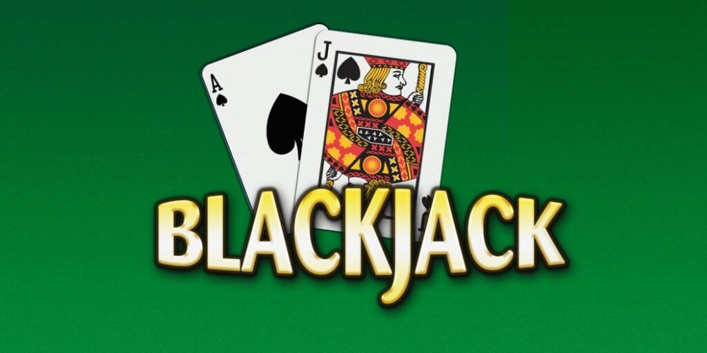 Mobile Blackjack HD - Review 1