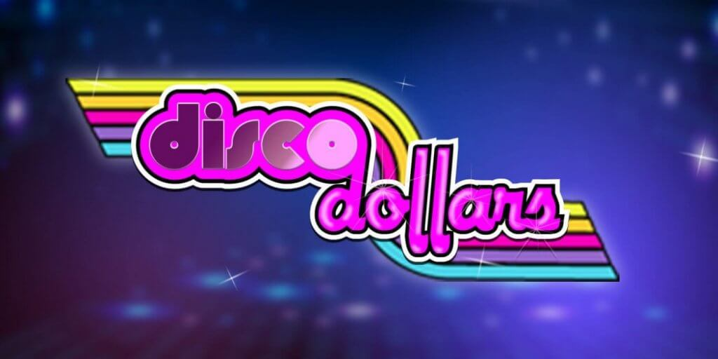Disco Dollars Slot (IGT) - Review 1