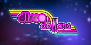Disco Dollars Slot (IGT) - Review 164