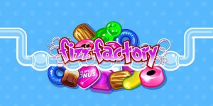 Fizz Factory Slot (IGT) - Review 162