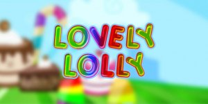 Lovely Lolly Slot (IGT) - Review 157
