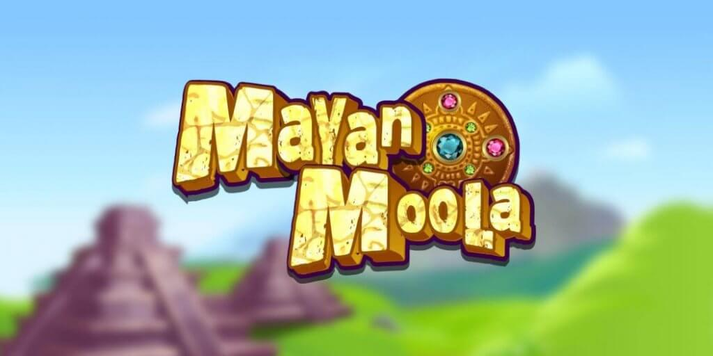 Mayan Moola Slot (IGT) - Review 1