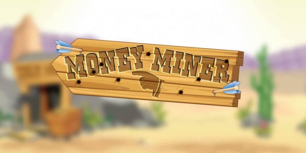 Money Miner Slot (IGT) - Review 1