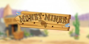 Money Miner Slot (IGT) - Review 147