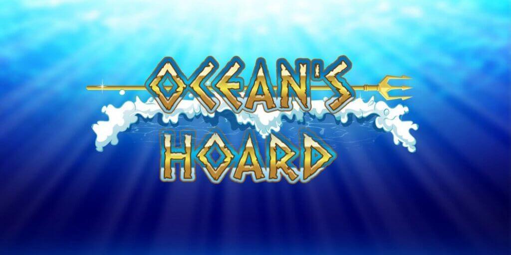 Ocean's Hoard Mobile Slot 1
