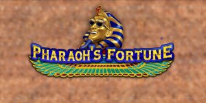 Pharaoh's Fortunes Mobile Slot 152