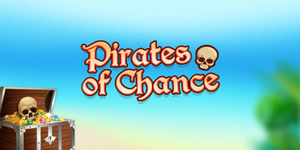 Pirates of Chance (IGT) - Review 1