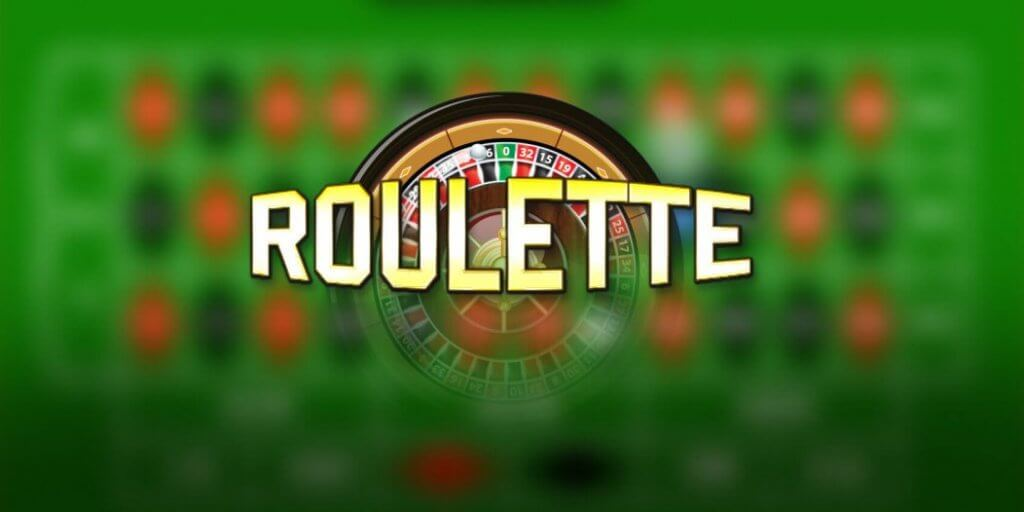 Roulette on the go with Roulette HD 1