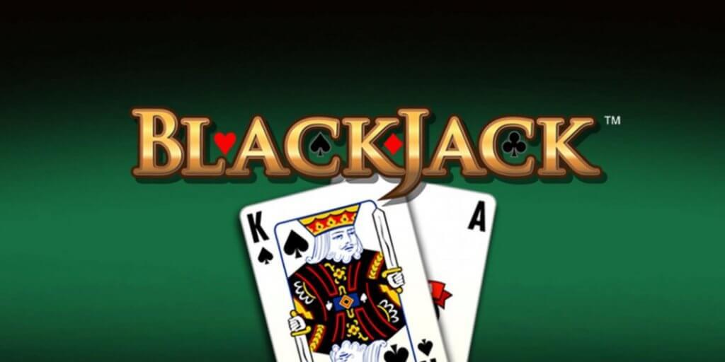 How to play mobile Blackjack? 1