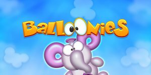 Balloonies Mobile Slot (IGT) - Review 131