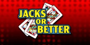 Jacks or better (IGT) - Review 132