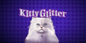 Kitty Glitter Slot (IGT) - Review 130