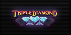 Triple Diamond Slot (IGT) - Review 129