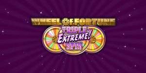 Wheel Of Fortune Mobile Slot 126