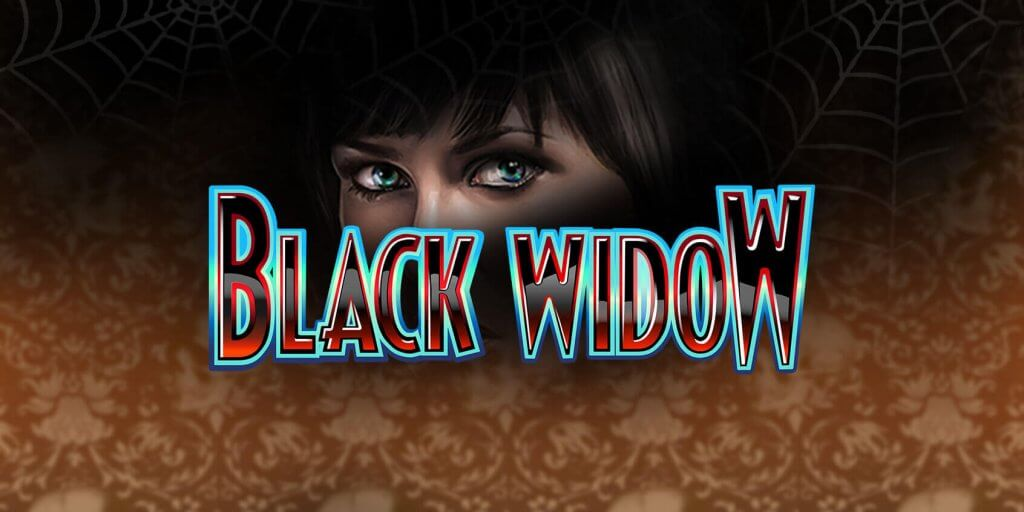 Black Widow Slot (IGT) - Video slot Review 1
