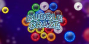 Bubble Craze Mobile Slot (IGT) - Review 124