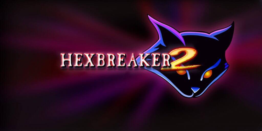 Hexbreaker 2 Slot (IGT) - Review 1
