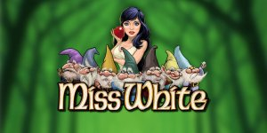 Miss White Slot (IGT) - Review 116