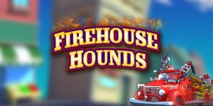 Firehouse Hounds (IGT) - Review 115