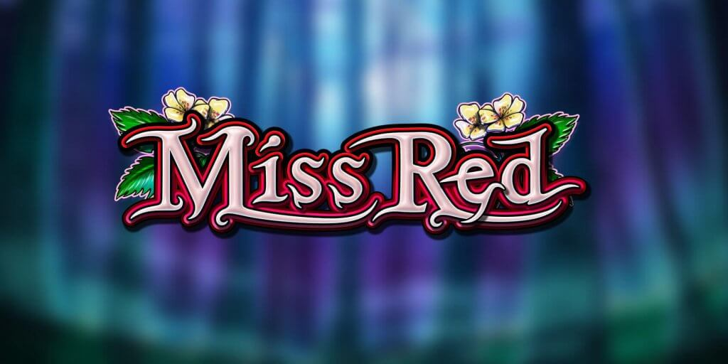 Miss Red Slot (IGT) - Review 1