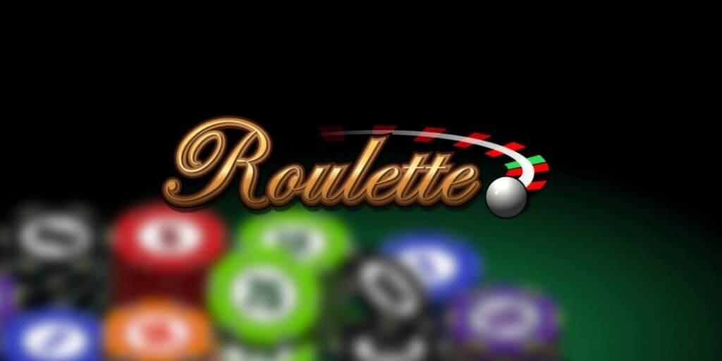 Mobile Roulette 1
