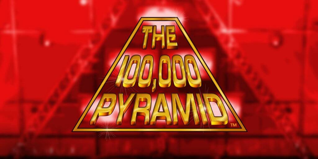 100,000 Pyramid by IGT 1