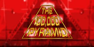 100,000 Pyramid by IGT 104