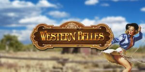 Western Belles Slot (IGT) - Review 101