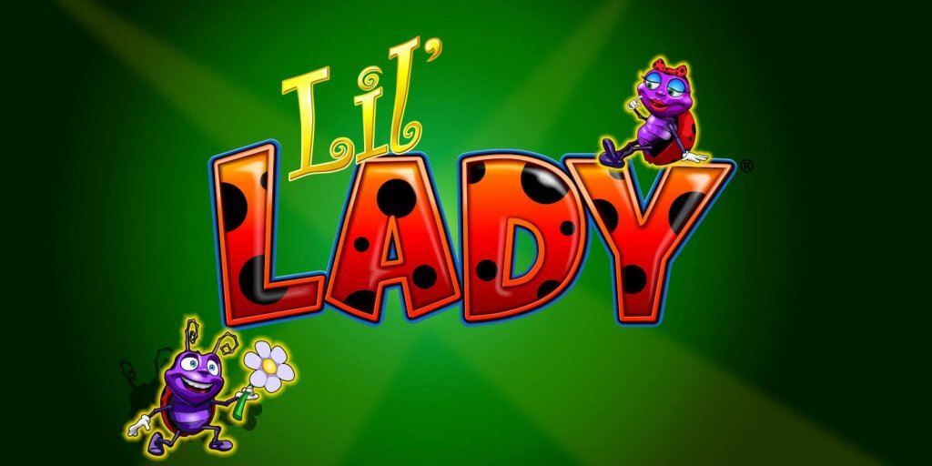 Lil Lady Slot (IGT) - Review 1