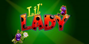 Lil Lady Slot (IGT) - Review 97