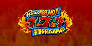 Red Hot 7s Slot (IGT) - Review 98