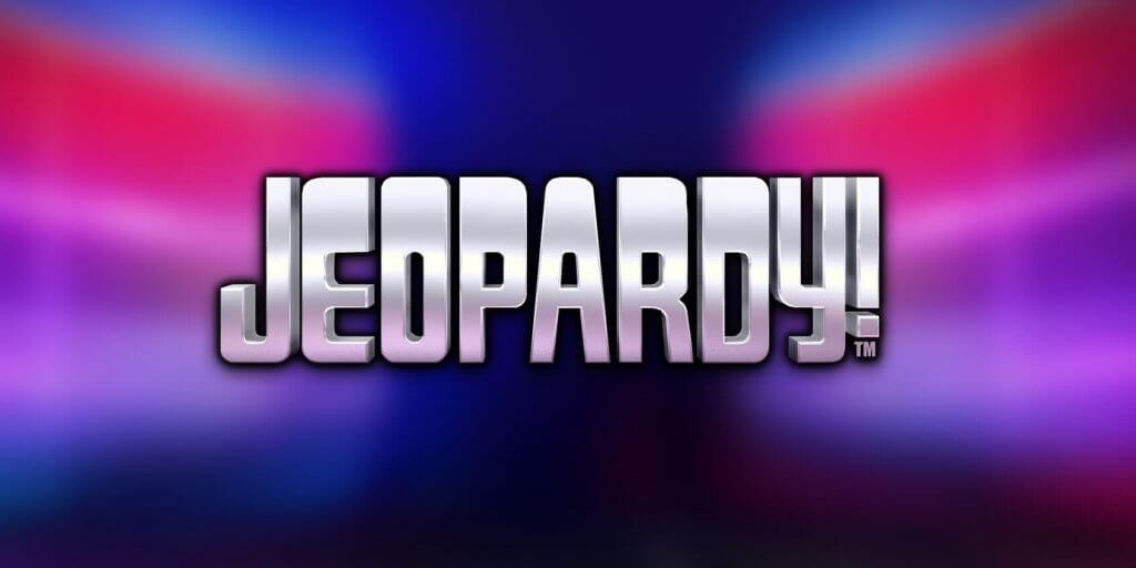Jeopardy Slot (IGT) - Review 1