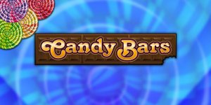 Candy Bars Slot (IGT) - Review 90