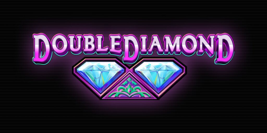Double Diamond Slot (IGT) - Review 1