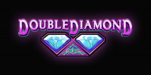 Double Diamond Slot (IGT) - Review 88