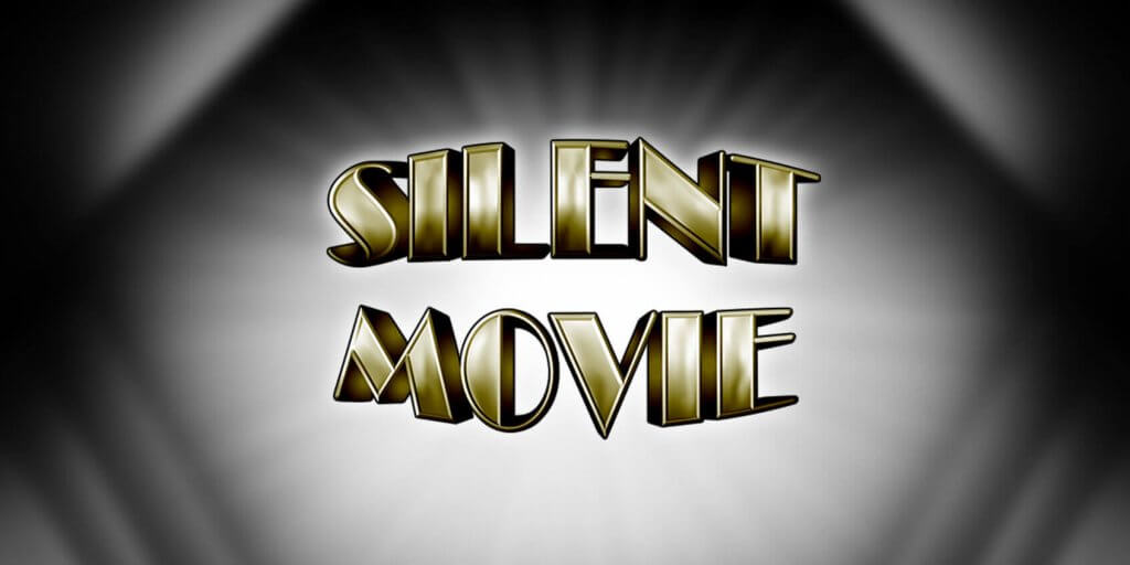 Silent Movie Slot (IGT) - Review 1