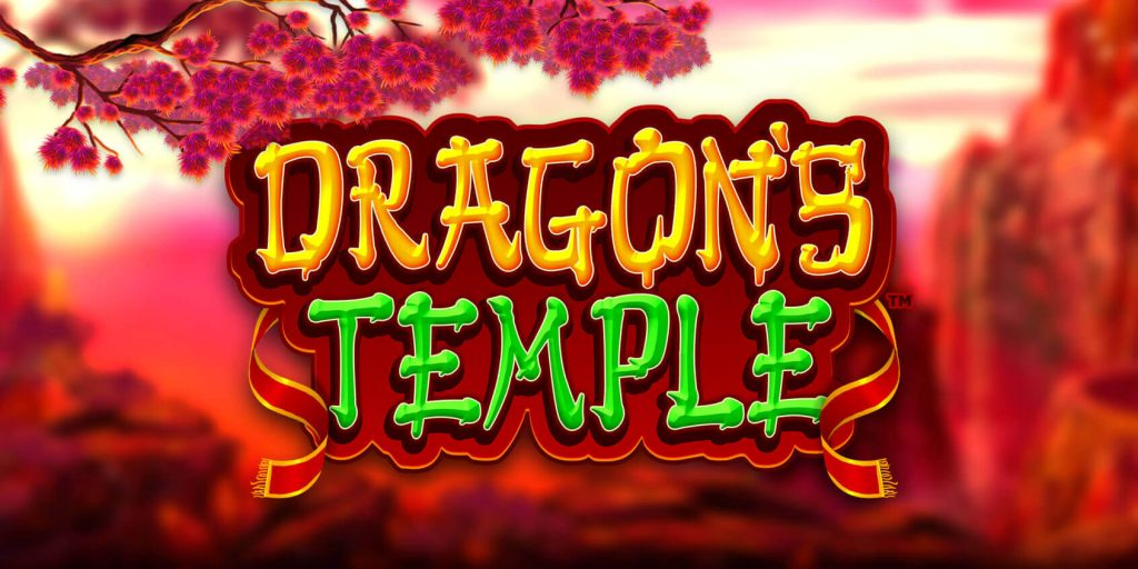 Dragons Temple Slot (IGT) - Review 1