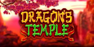 Dragons Temple Slot (IGT) - Review 85