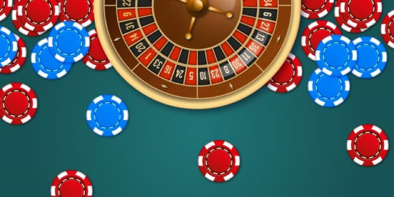 complete guide to Roulette