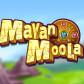 Mayan Moola