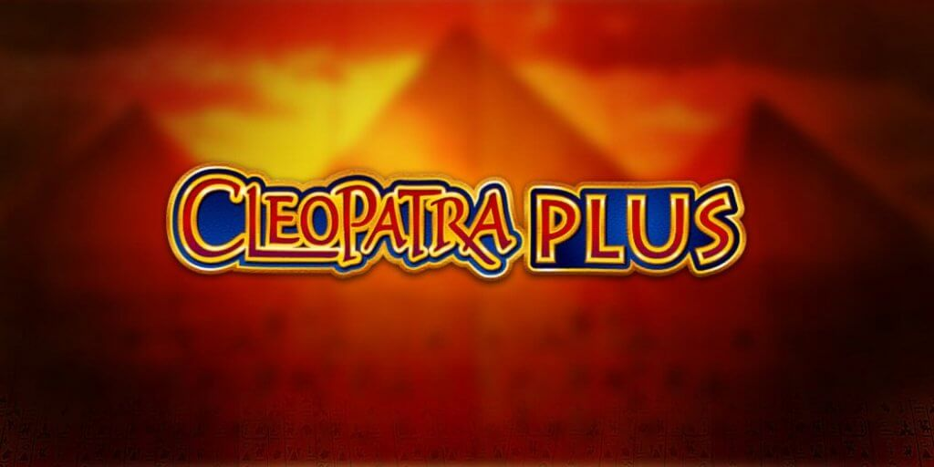 Cleopatra Plus Slot (IGT) - Review 1