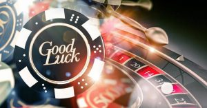 Online Roulette Strategies: Martingale System 2