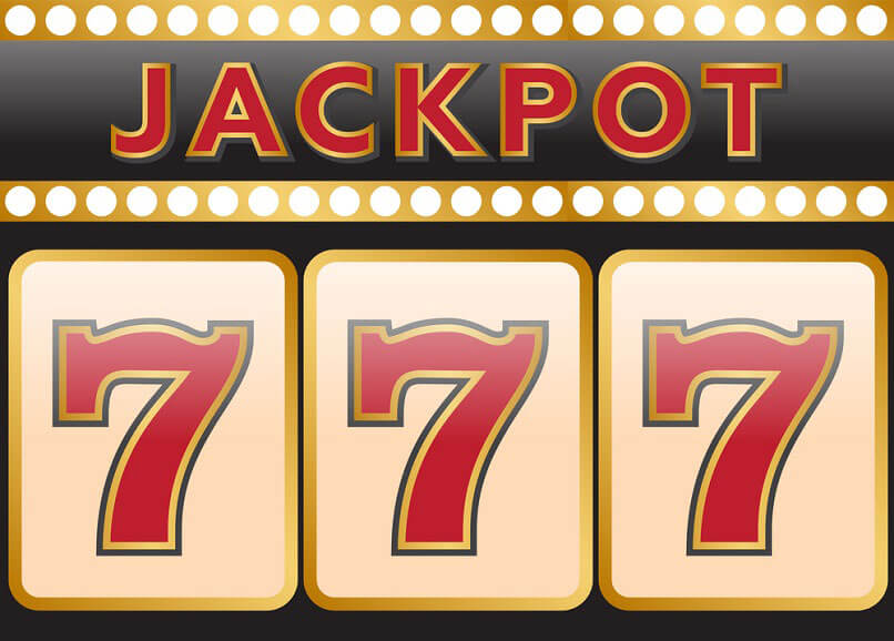 Millions paid out on our Mega Millions jackpot slots! 1