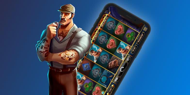 Best smartphones to play casino