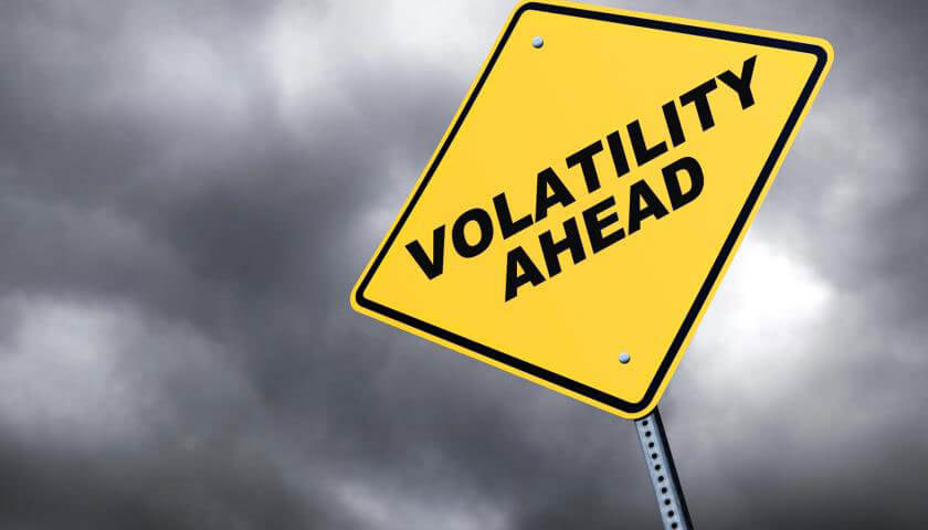 Learn Volatility Slots