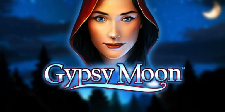 Gypsy Moon Slot (IGT) - Review 1