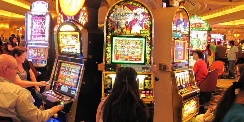classic-slot-games