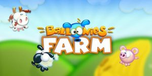Balloonies Farm (IGT) - Review 75
