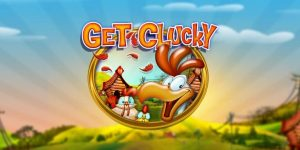 Get Clucky Slot (IGT) - Review 72